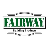 FAIRWAY 1a43cb9c01083fb3_6695-w173-h173-b1-p0--fairwaybp
