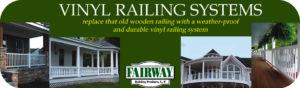 FAIRWAY Banner_Fairway_Final