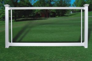 FAIRWAY contourgrand