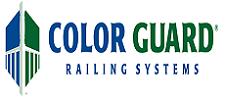 colorguard-railing