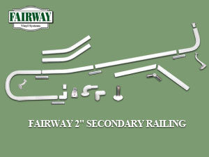 fairway_secondary