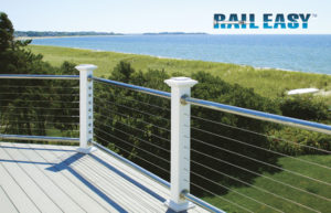 RailEasy-Nautilus-Cable-Railing-with-Stainless-Rails-Atlantis-Rail-Systems-L-Sweets-740017