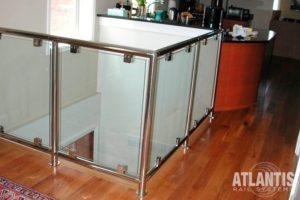SunRail Glass Canada 1