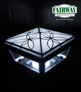 fairway light be9c939157385087a4d5dd6769595aae