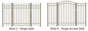 superior-gates